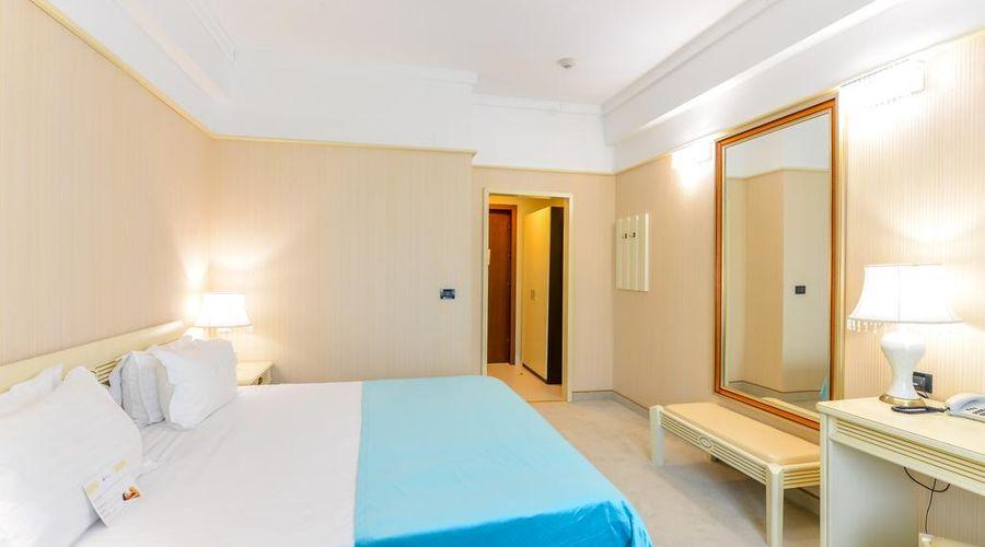 Phoenicia Grand Hotel-42 of 47 photos