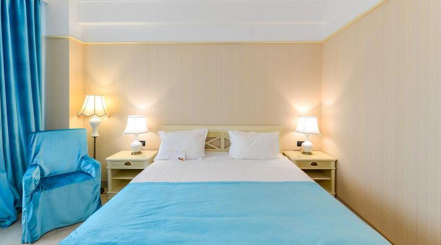Phoenicia Grand Hotel-43 of 47 photos