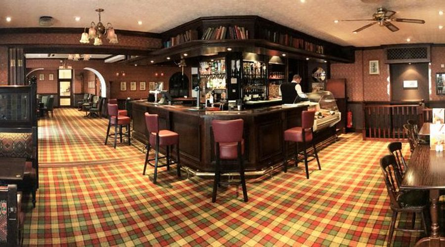 Best Western Royal Hotel, Jersey-21 of 46 photos