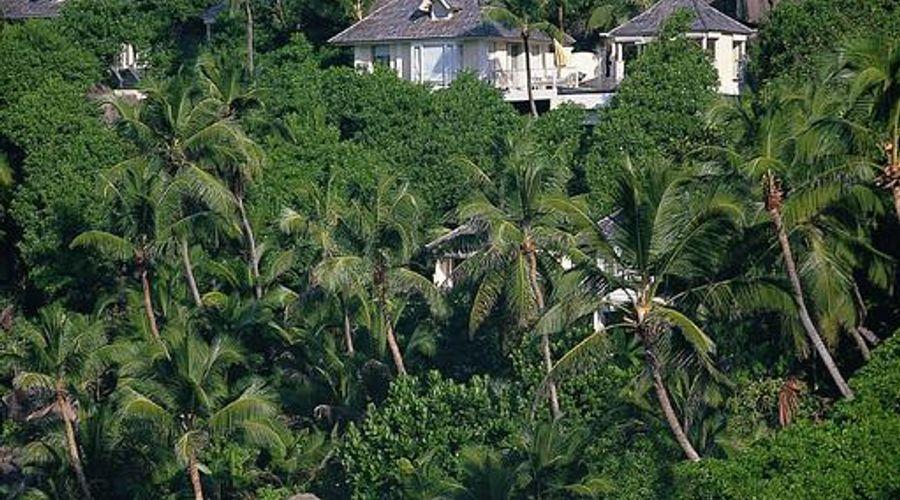 Banyan Tree Seychelles-15 of 43 photos