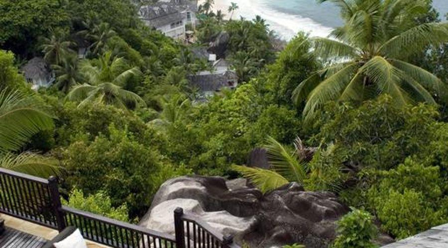 Banyan Tree Seychelles-19 of 43 photos
