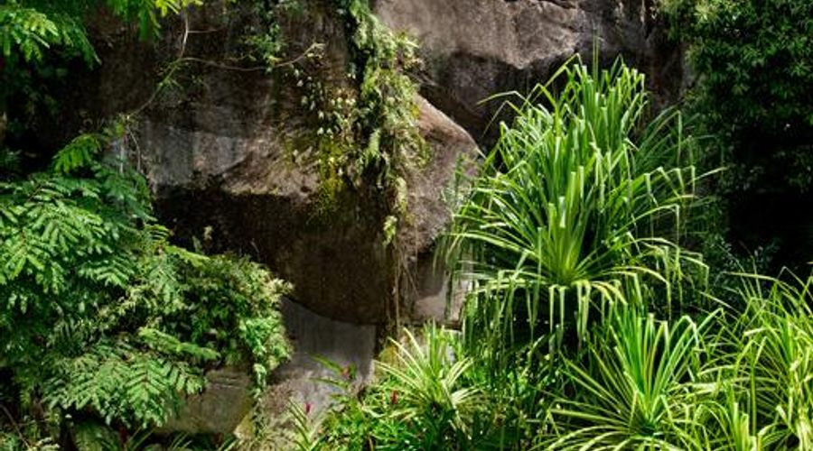 Banyan Tree Seychelles-26 of 43 photos