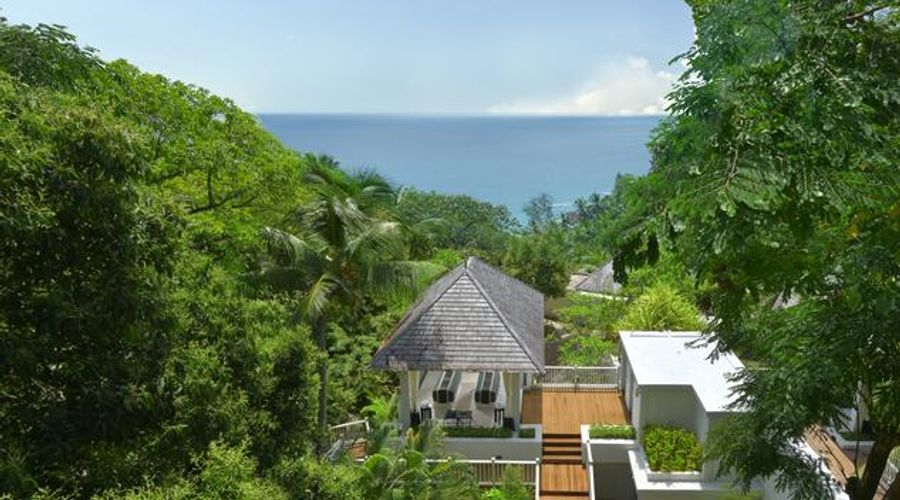 Banyan Tree Seychelles-27 of 43 photos