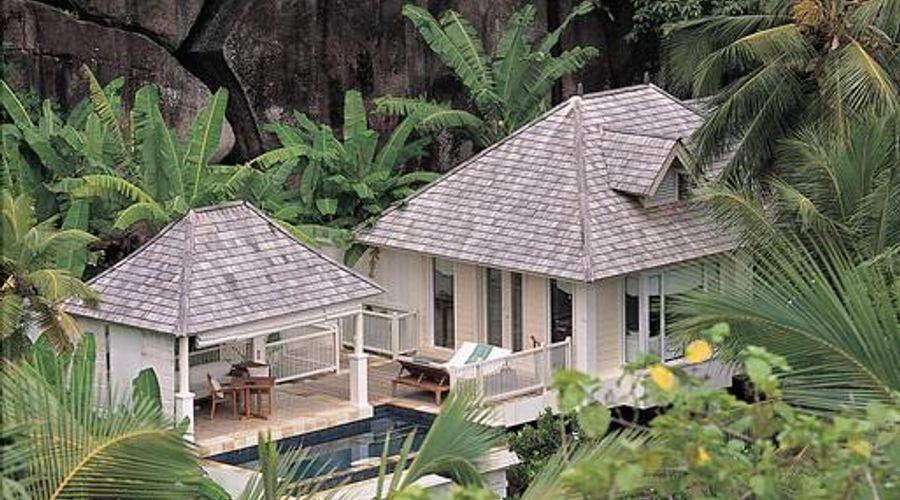 Banyan Tree Seychelles-39 of 43 photos