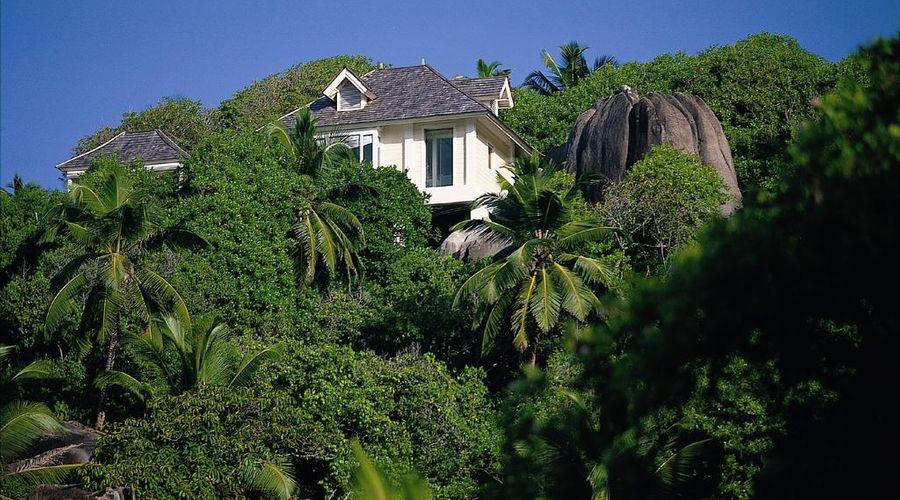 Banyan Tree Seychelles-4 of 43 photos