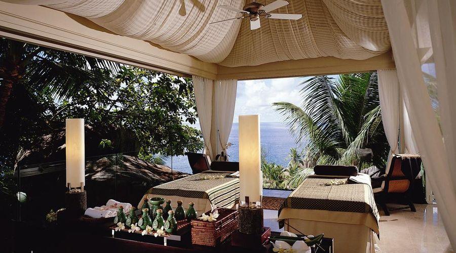 Banyan Tree Seychelles-43 of 43 photos