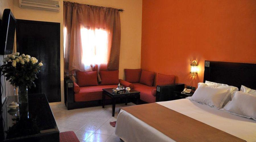 Hotel Mont Gueliz-10 of 45 photos