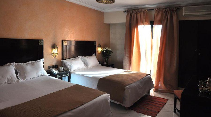 Hotel Mont Gueliz-15 of 45 photos