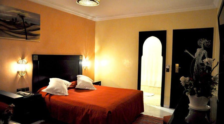 Hotel Mont Gueliz-19 of 45 photos