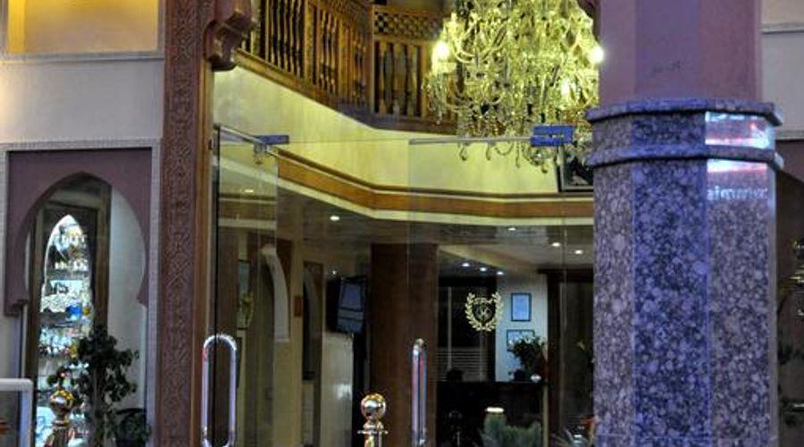 Hotel Mont Gueliz-23 of 45 photos