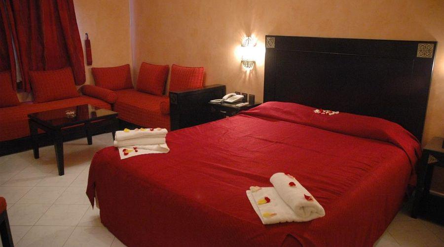 Hotel Mont Gueliz-32 of 45 photos