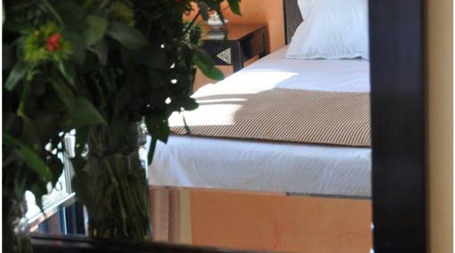Hotel Mont Gueliz-33 of 45 photos