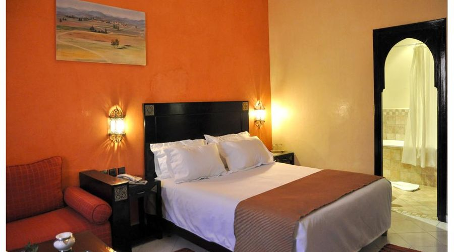 Hotel Mont Gueliz-36 of 45 photos