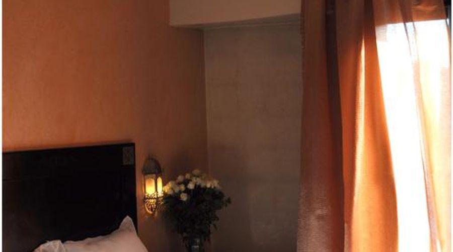 Hotel Mont Gueliz-5 of 45 photos