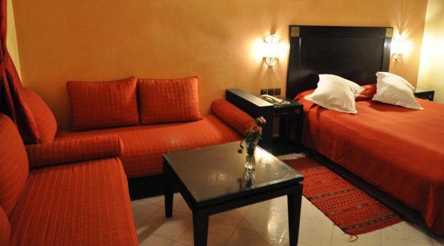 Hotel Mont Gueliz-6 of 45 photos