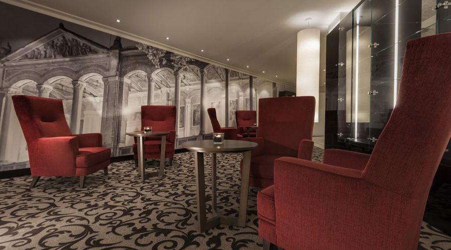 Radisson Blu Badischer Hof Hotel-30 of 45 photos