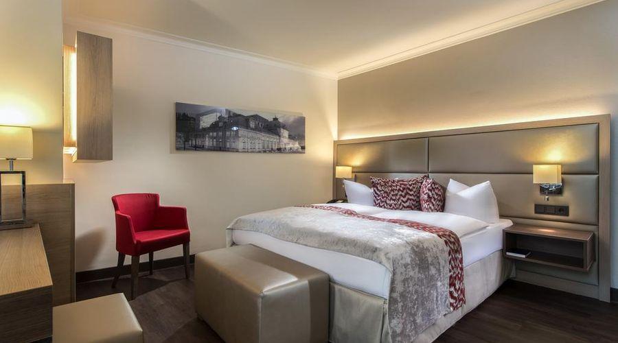 Radisson Blu Badischer Hof Hotel-24 of 45 photos