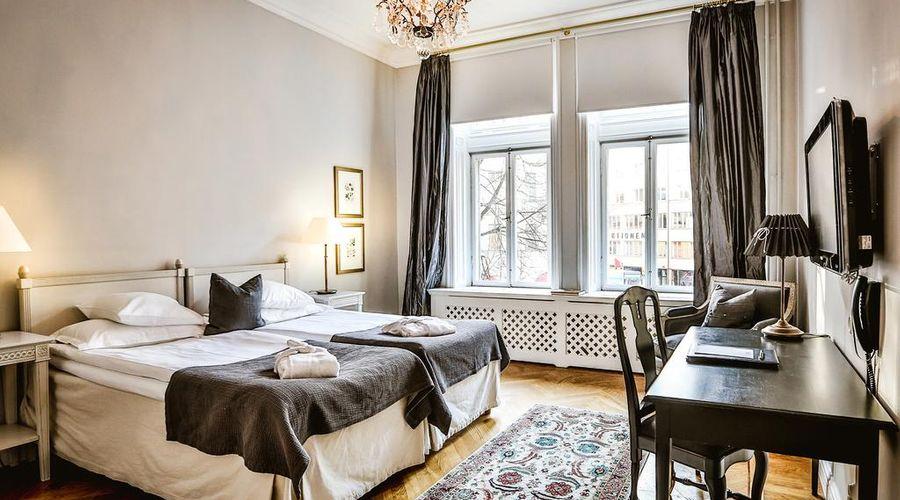 Hotel Drottning Kristina-10 of 45 photos