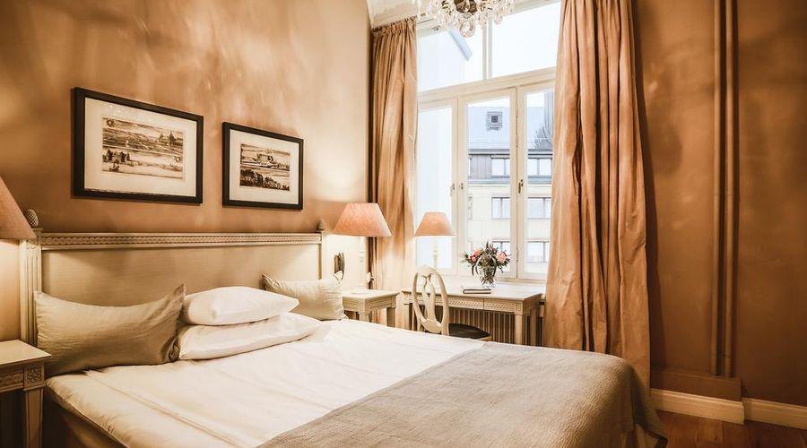 Hotel Drottning Kristina-14 of 45 photos