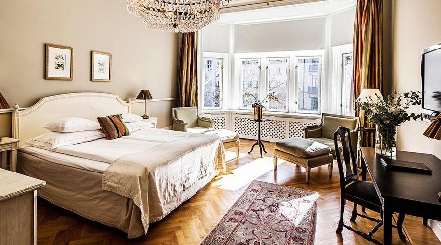 Hotel Drottning Kristina-15 of 45 photos