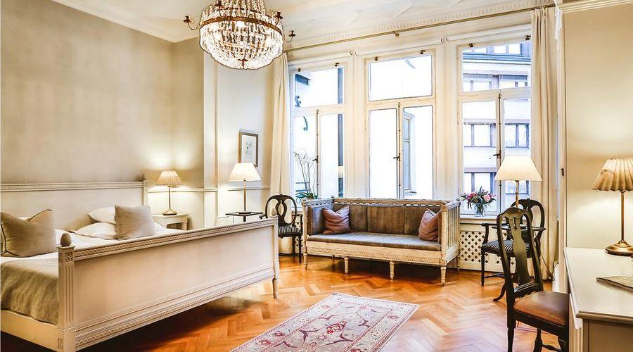 Hotel Drottning Kristina-21 of 45 photos