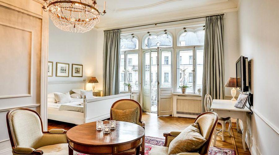 Hotel Drottning Kristina-23 of 45 photos