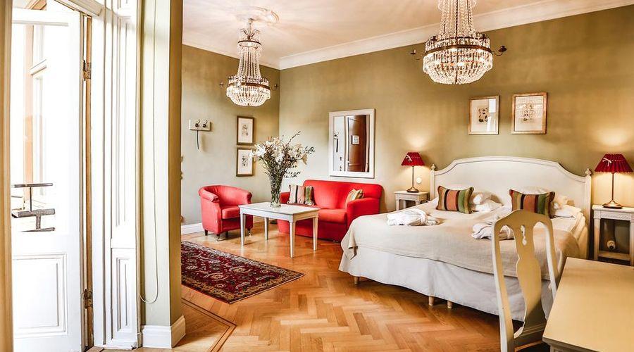 Hotel Drottning Kristina-28 of 45 photos