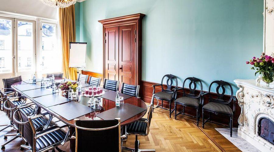 Hotel Drottning Kristina-35 of 45 photos