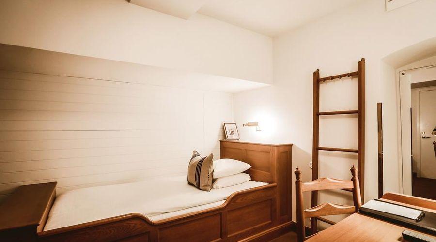 Hotel Drottning Kristina-4 of 45 photos