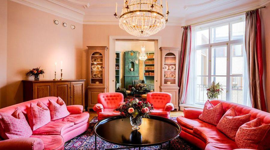 Hotel Drottning Kristina-42 of 45 photos