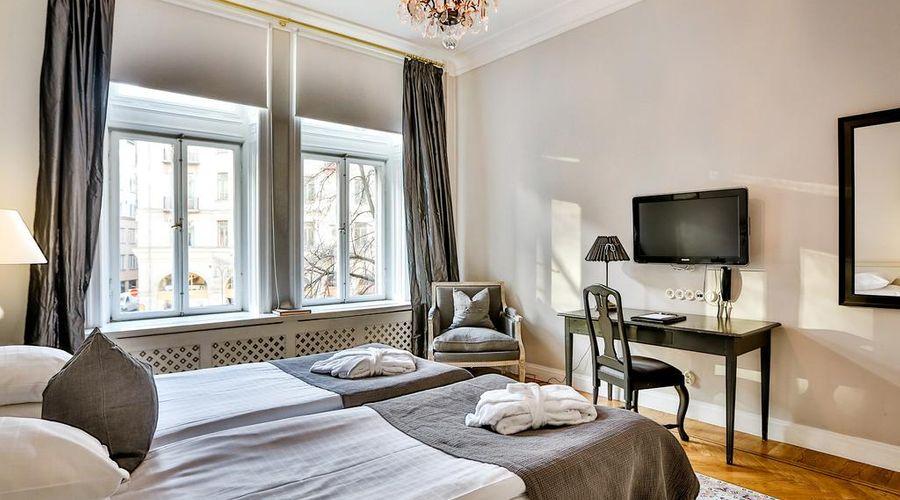 Hotel Drottning Kristina-8 of 45 photos