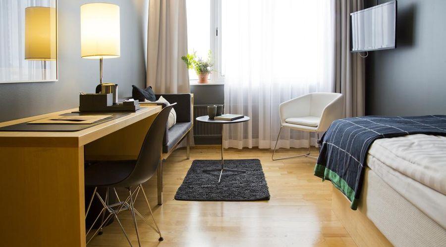 Mornington Hotel Stockholm Bromma-30 of 38 photos