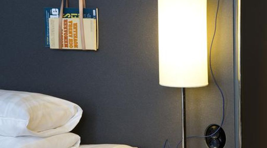 Mornington Hotel Stockholm Bromma-31 of 38 photos