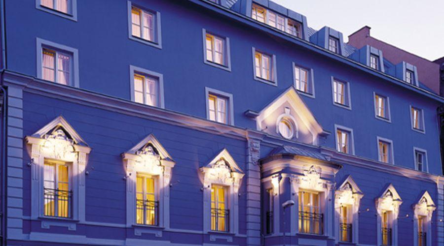 Marrol's Boutique Hotel-1 of 31 photos