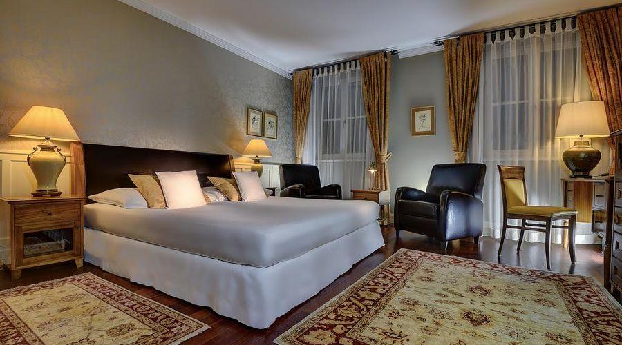 Marrol's Boutique Hotel-11 of 31 photos