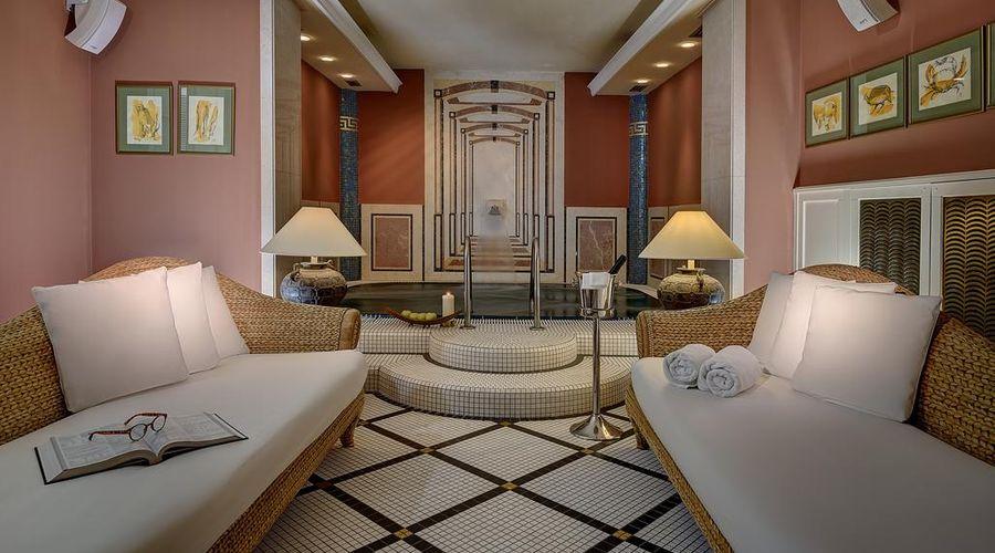 Marrol's Boutique Hotel-13 of 31 photos