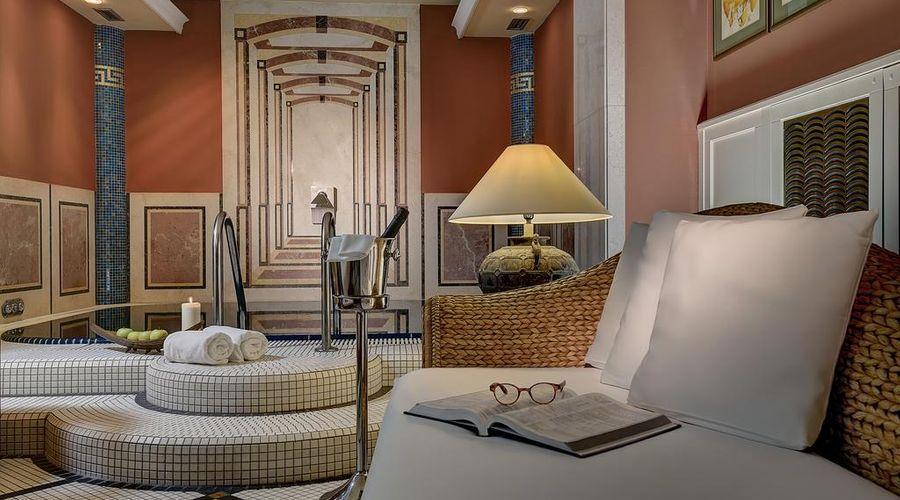 Marrol's Boutique Hotel-14 of 31 photos
