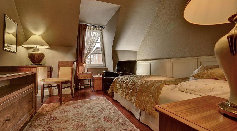 Marrol's Boutique Hotel-18 of 31 photos