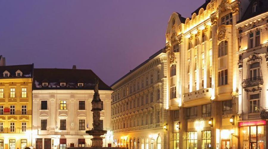 Marrol's Boutique Hotel-2 of 31 photos
