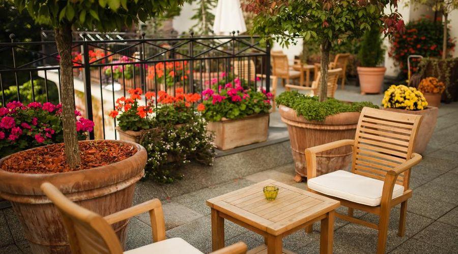Marrol's Boutique Hotel-29 of 31 photos