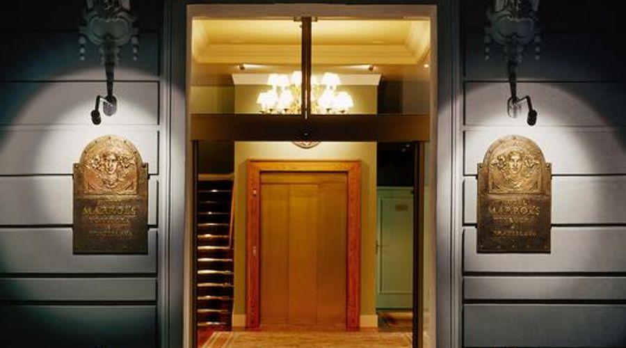 Marrol's Boutique Hotel-7 of 31 photos