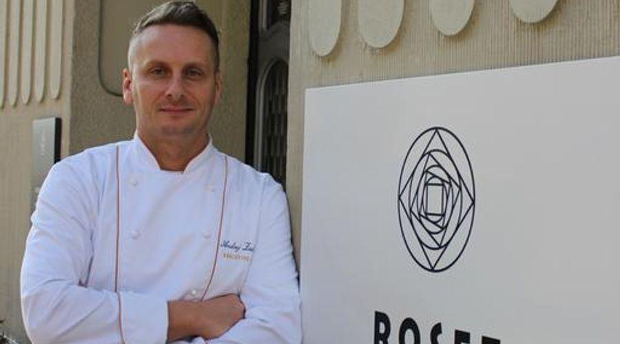 Roset Boutique Hotel-14 of 47 photos