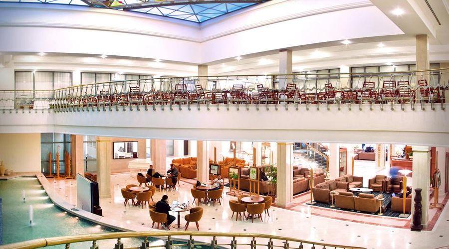 Don Plaza Congress Hotel-40 of 43 photos