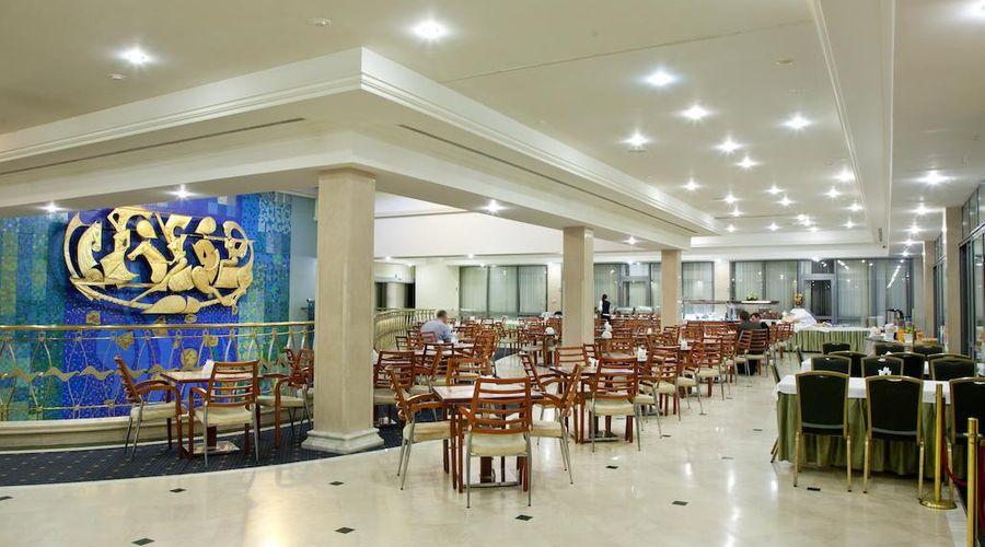 Don Plaza Congress Hotel-7 of 43 photos