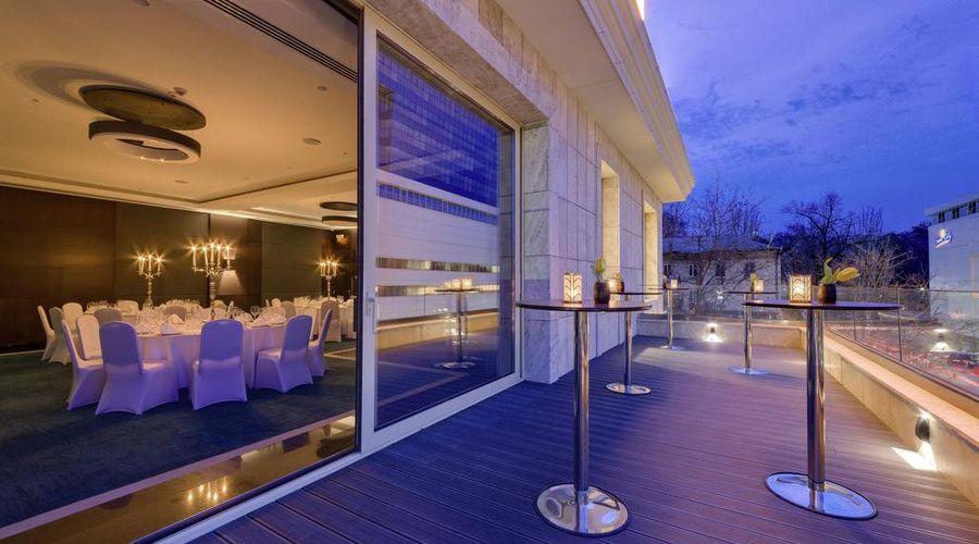 Radisson Blu Leogrand Hotel-24 of 52 photos