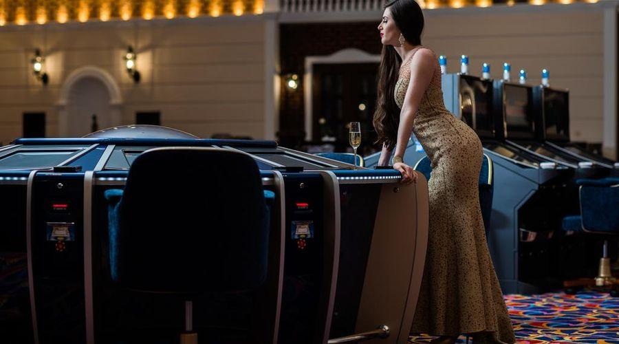Radisson Blu Leogrand Hotel-44 of 52 photos