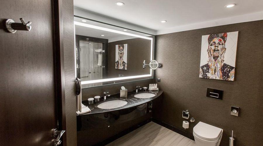 Radisson Blu Leogrand Hotel-45 of 52 photos