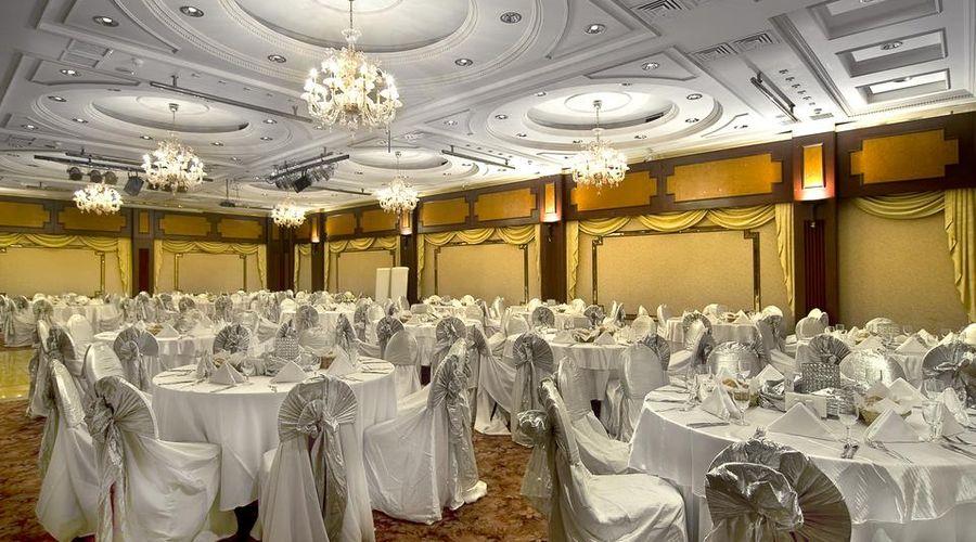 Best Western Hotel Ikibin-2000-21 of 44 photos