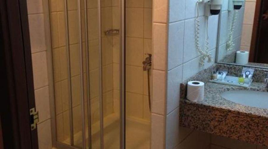 Best Western Hotel Ikibin-2000-36 of 44 photos