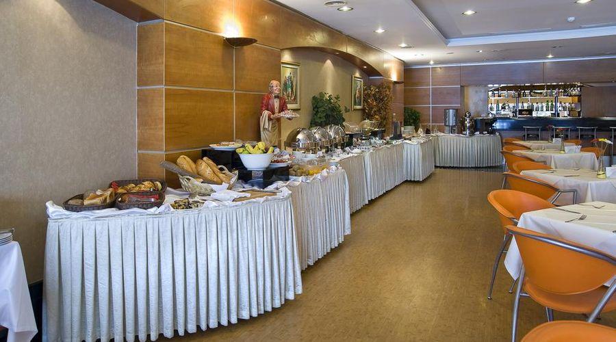 Best Western Hotel Ikibin-2000-9 of 44 photos